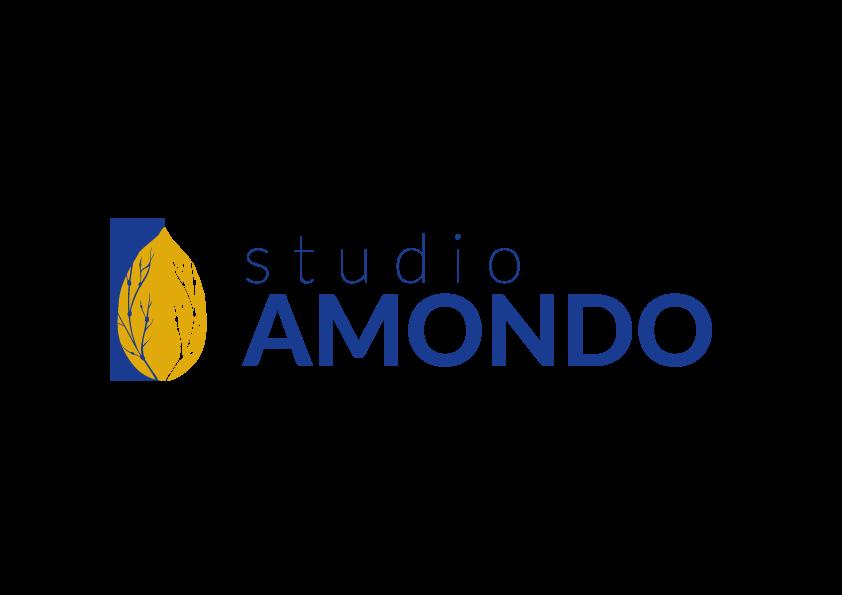 Studio Amondo
